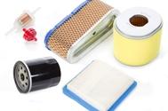 filtres a essence-filtres a huile-filtres a air pièces pour la motoculture