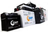 batteries sèche et batteries avec acide pour la motoculture