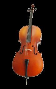 Hofner виолончель модель H4/5C