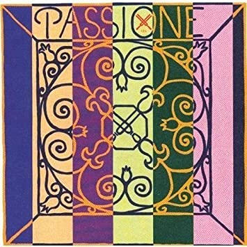 PASSIONE  strings for cello - buy