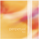 Струны для контрабаса Perpetual Pirastro - недорого.