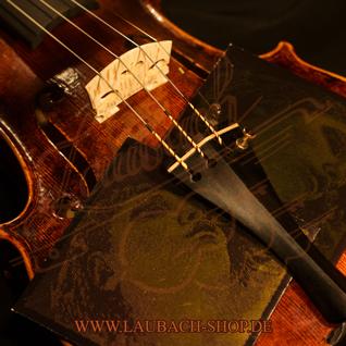 Струны  для скрипки Evah Pirazzi Gold