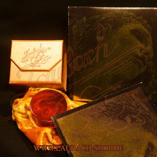Evah Pirazzi Gold  купить Струны  для скрипки