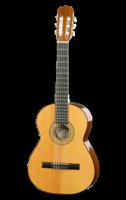 фабричная гитара Karl Hofner купить