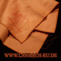 салфетка Laubach для скрипки, альта и виолончели купить