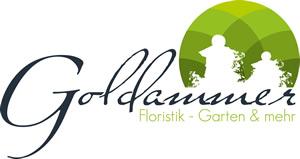 Bei uns finden Sie kreative Floristik, alles für Ihren Garten und noch vieles mehr.