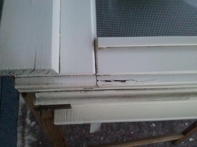Fenster abschleifen fenster abschleifen mit hindernissen bauanleitung zum selber bauen uv - Holzfenster streichen mit lasur ...