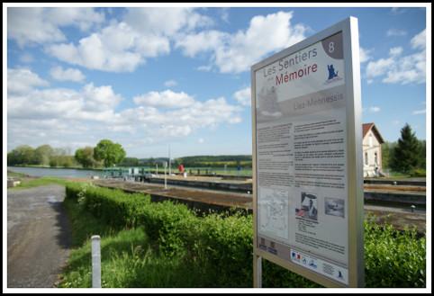 L'Aisne Nouvelle
