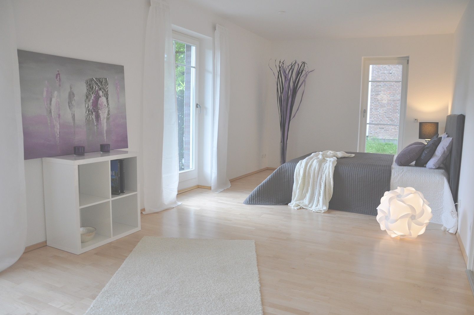impressum optimmo home staging hamburg. Black Bedroom Furniture Sets. Home Design Ideas
