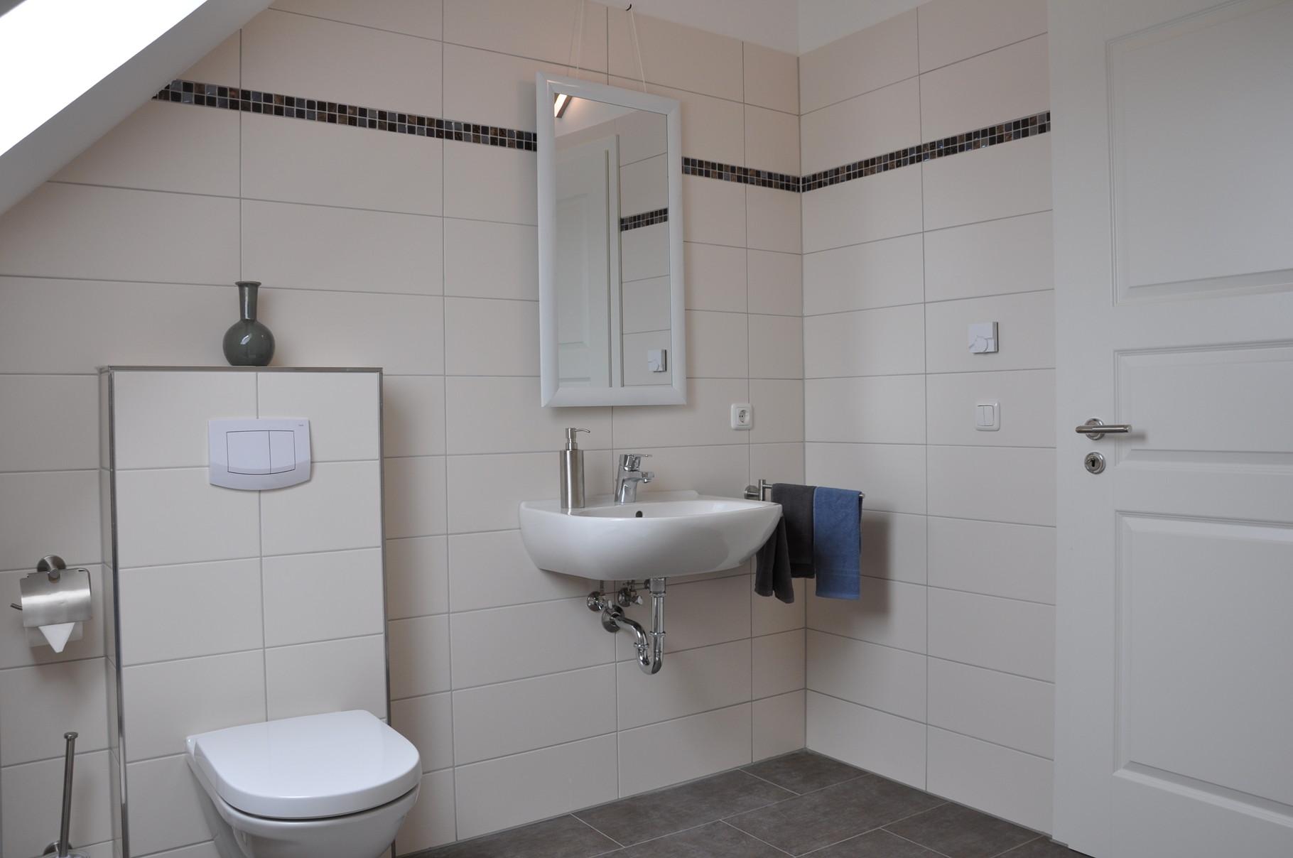 2 zimmer wohnung in elmshorn optimmo home staging hamburg. Black Bedroom Furniture Sets. Home Design Ideas