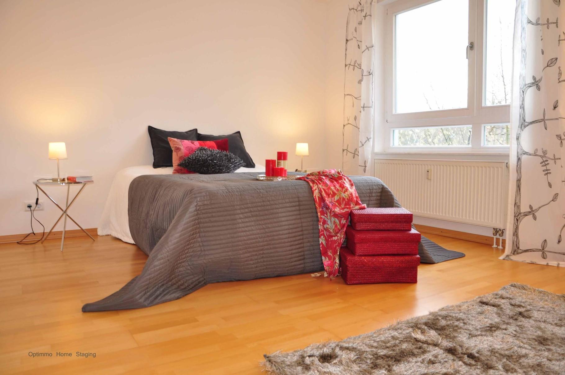 3 zimmer maisonette wohnung hamburg marienthal optimmo. Black Bedroom Furniture Sets. Home Design Ideas