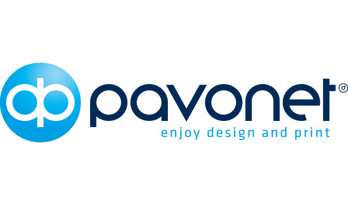 www.pavonet.be