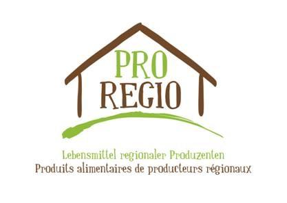 www.proregio.be
