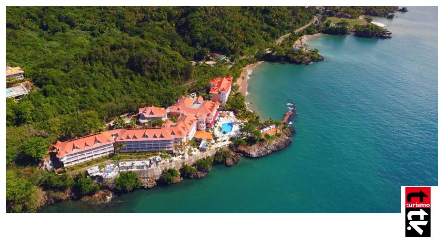 Samaná Bahía Príncipe