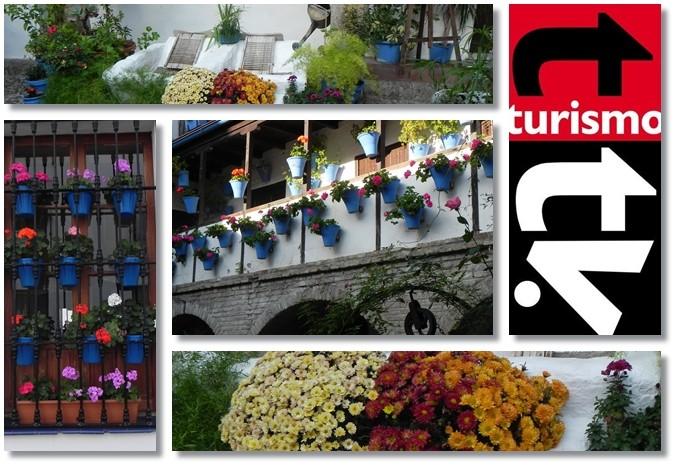 Turismo Tv, televisión turística en Córdoba, España