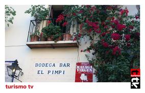 Turismo Tv en Málaga