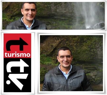 Ecuador Turismo