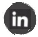 Turismo Tv en Linkedin
