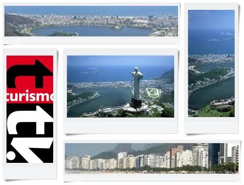 Turismo Tv, Televisión Turística
