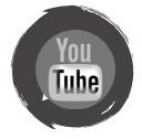 Turismo Tv en You Tube