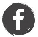 Turismo Tv en Facebook