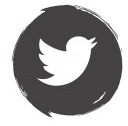 Turismo Tv en Twitter