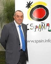 Julio Moreno Ventas