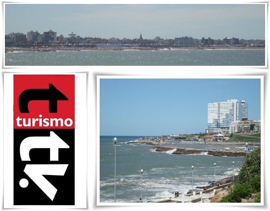 Mar del Plata: 9no. Festival Gastronómico