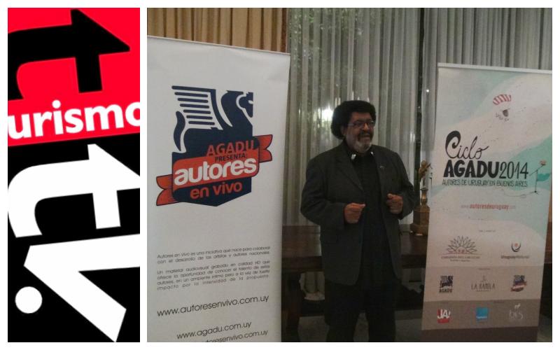 Músicos de Uruguay