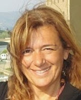 Gabriela Marinelli, Turismo Tv, televisión turística