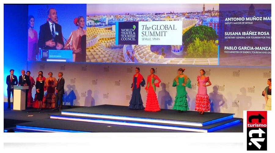 Consejo Mundial de Viajes y Turismo