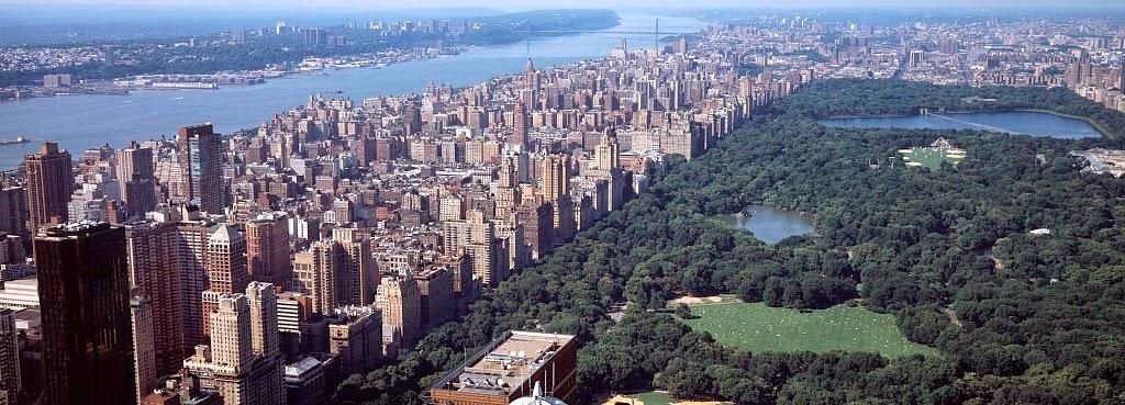 Parque central de new york turismo tv televisi n tur stica for Oficina turismo munich