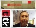 Innovación educativa Alejandro Gallard Prio