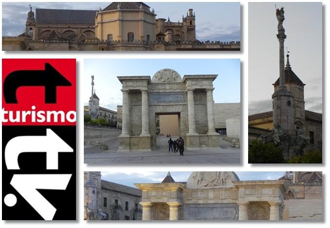 Turismo Tv en Andalucía