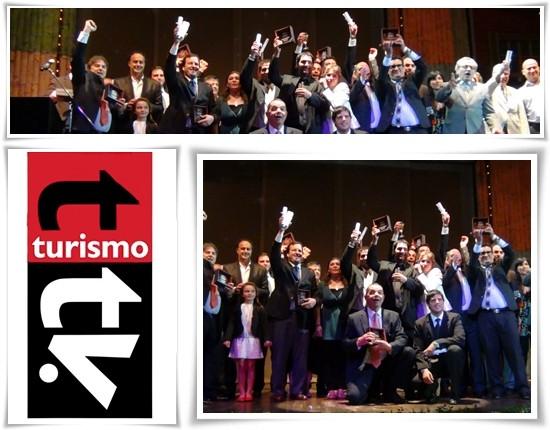 Premio Bitacora 2013