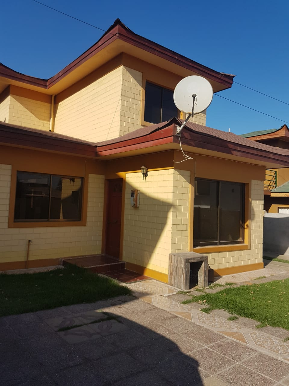 Pampa baja, $450.000
