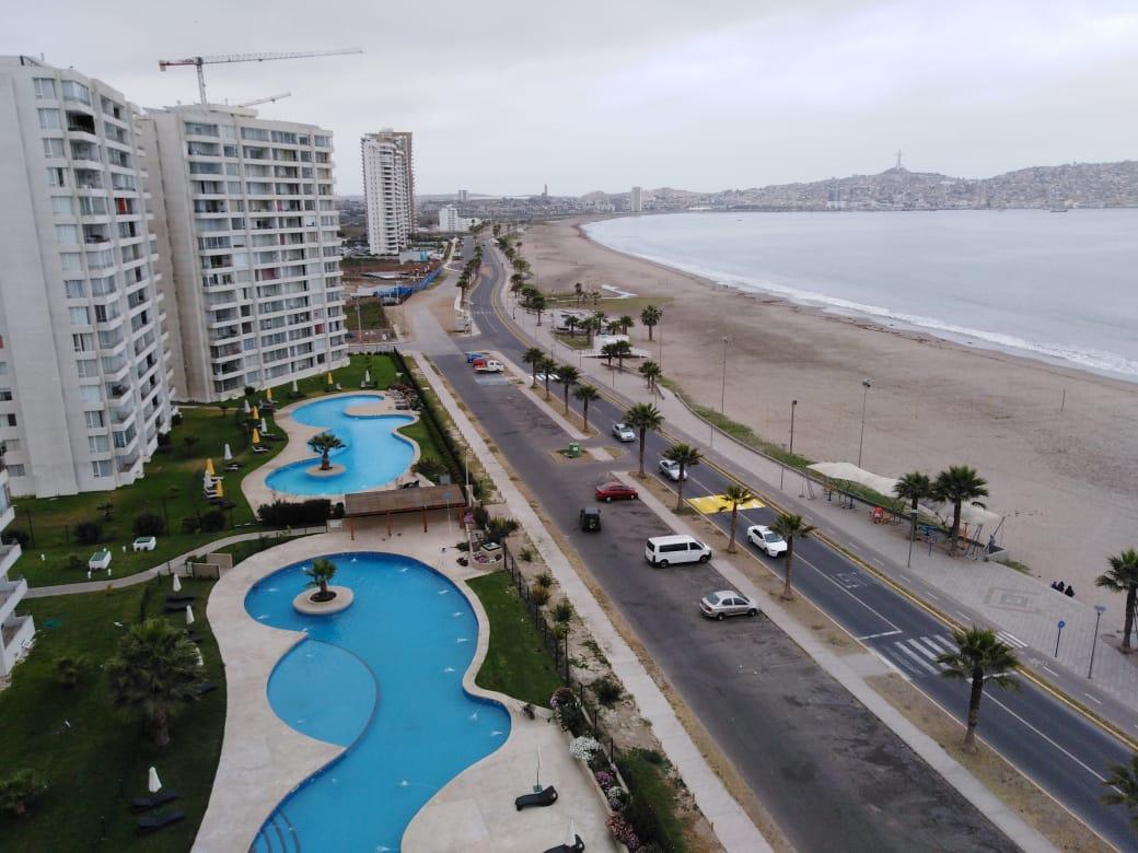Condominio Costa Peñuelas, 4.000 UF