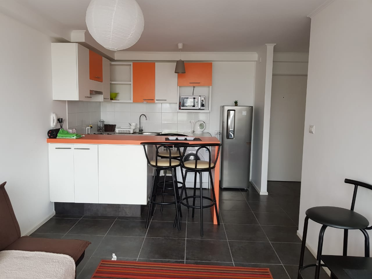 Condominio Playa blanca, 2.680 UF