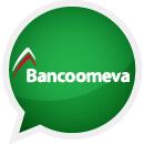 wp_Bancoomeva_Pereira