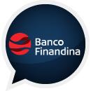 wp_finandina