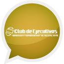 wp_clubdeejecutivos