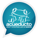 wp_acueducto_bogota