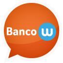 wp_bancow