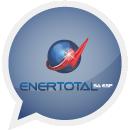 wp_Enertotal