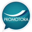 wp_PromotoradeInversiones
