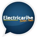 wp_electricaribe