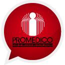 wp_Promedico