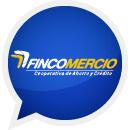 wp_fincomercio