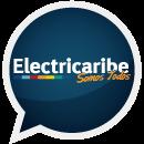 wp_electricaribe_Cgna
