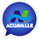 wp_Acuavalle